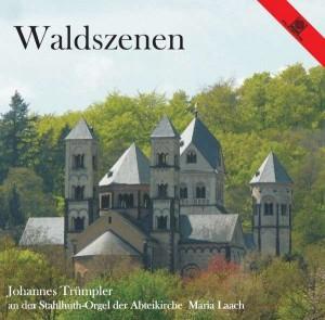 Waldszenen